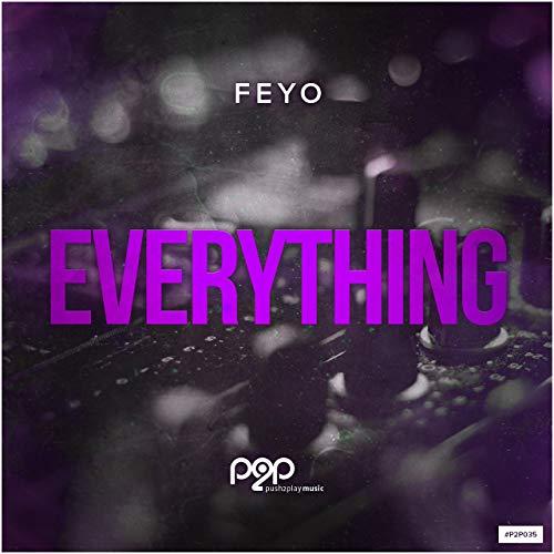 everything feyo